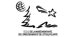 École de la Marée-Montante